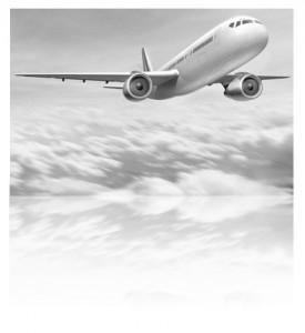 Sector aeronáutico Sauritech
